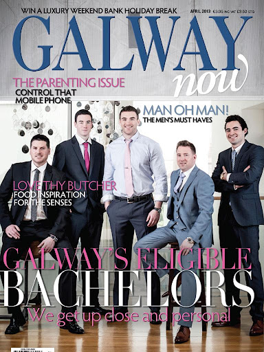 GALWAYnow