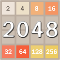 2048 Number Puzzle Plus One icon