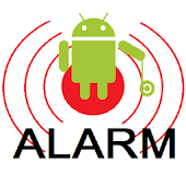 IOIO Sensor Alert - email SMS