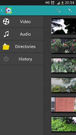 Video Player 1.7.8 screenshot 66832
