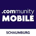 Schaumburg Bank and Trust icon