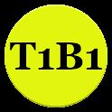 T1B1 Client icon