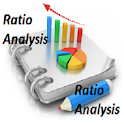 Ratio Analysis icon