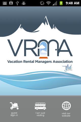 VRMA Events