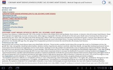 Medical Diagnosis&Treatment TR