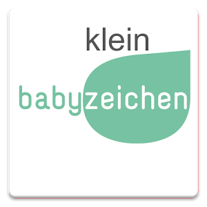 Video dictionary to baby sign language, extended language options for babies. APK Icon