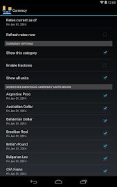Convertor Pro Screenshot 13