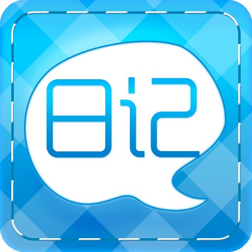 个性日记 漫畫 App LOGO-APP試玩