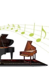 Real Piano v1.1.1