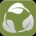 Grøn Tråd icon