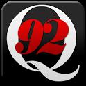 92 Q - Baltimore icon