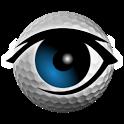 Roundseeker icon