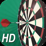 Pro Darts 2014 1.9 Apk