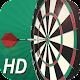 Pro Darts 2014 v1.13 Unlocked