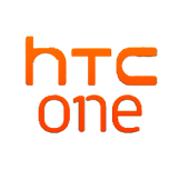 HTC One Apex Theme