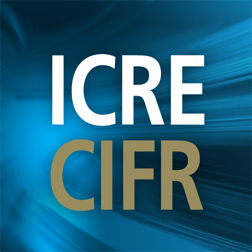 ICRE Mobile