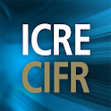 ICRE Mobile icon