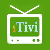 iTivi - Tivi Online