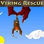 Viking Rescue