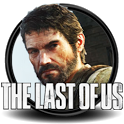 The Last Of Us Wallpaper icon