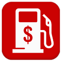 Gasonomics icon