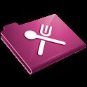 فن الطهي icon