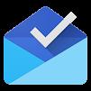 Inbox by Gmail v1.34