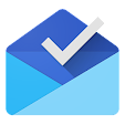 Inbox by Gm.. file APK for Gaming PC/PS3/PS4 Smart TV
