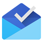 Inbox by Gmail 1.60.175246470 release