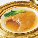 東京五つ星の中国料理 icon