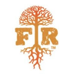 Logo of Forbidden Root Sublime Ginger