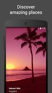Oahu Guide - Gogobot - screenshot thumbnail