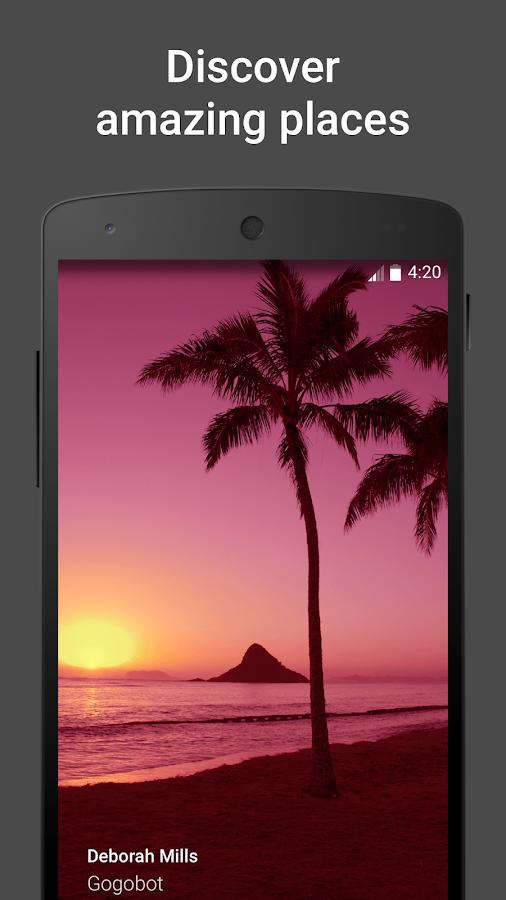 Oahu Guide - Gogobot - screenshot