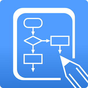 grapholite diagrams pro android apps on google play
