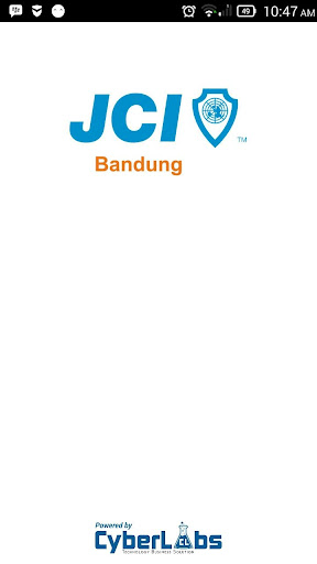 JCI Bandung