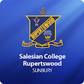 Salesian College - Sunbury