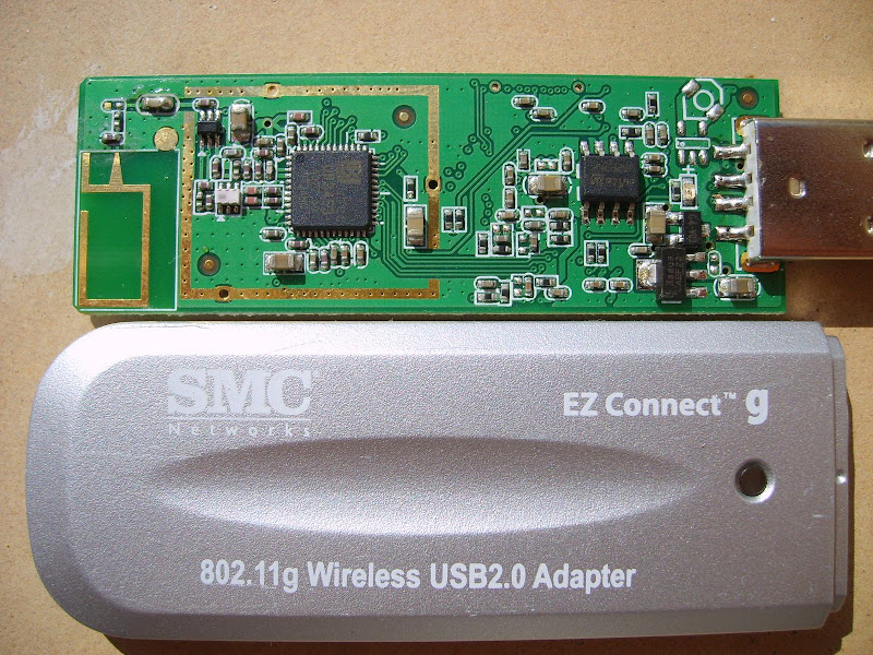 SMCWUSB-G2 DRIVERS DOWNLOAD