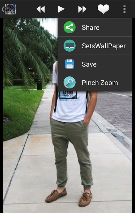 Street Fashion Swag Men 2016 - Android Apps on Google Play