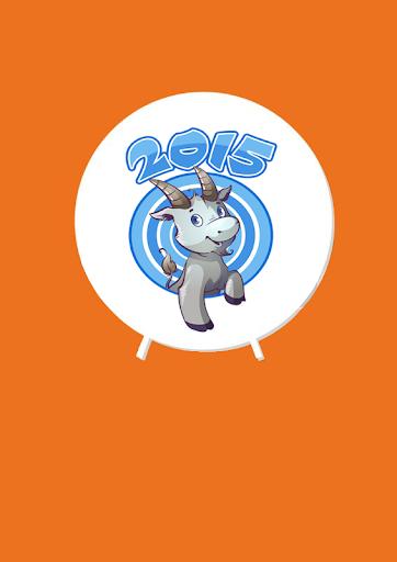 Horoscope - Zodiac Signs 2015