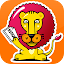 Biglion 5.1.8 APK for Android