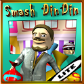 Smash! Din Din icon