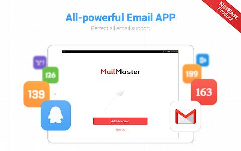 Mail Master v3.9.2