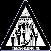 Teknoradio.nl