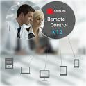 CrossTec Remote Control icon