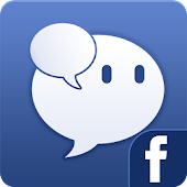 FontTalk for Facebook