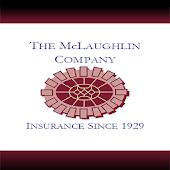 The McLaughlin Company