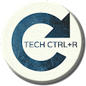 Technology Refresh icon