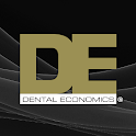 Dental Economics Magazine icon