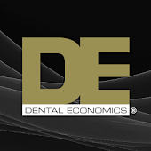 Dental Economics Magazine