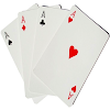 All Card Games